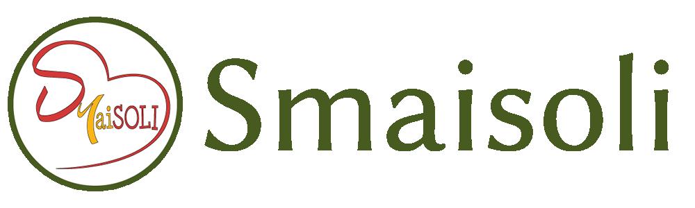 SMAISOLI ONLUS